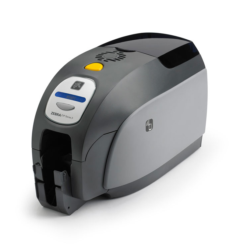 Zebra-P330i-card-printer