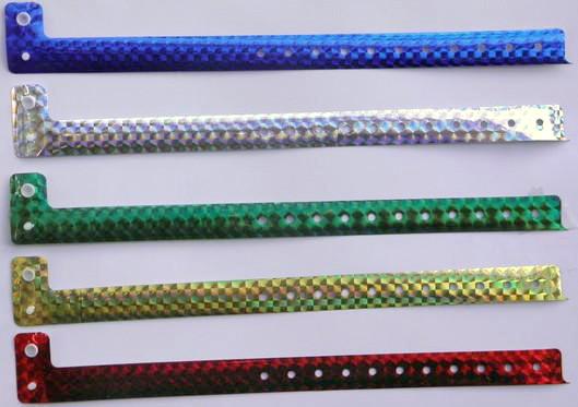 laser-hand-strip