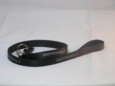 neck-strip-motorola