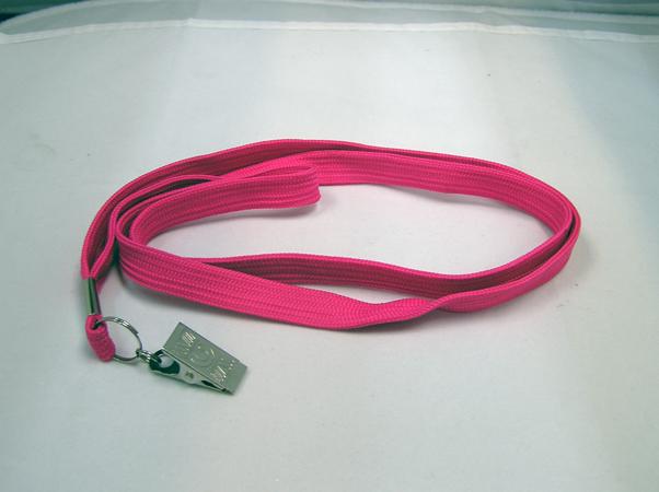 neck-strip-pink