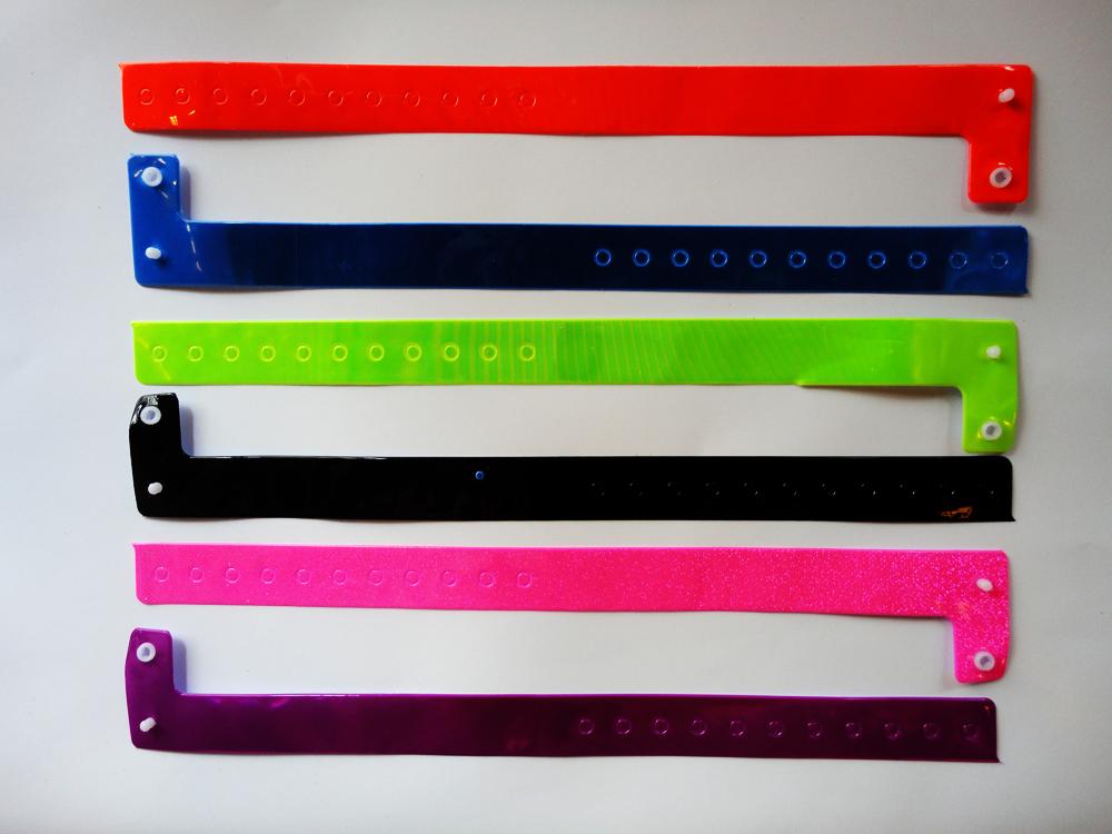 PVC-hand-strip